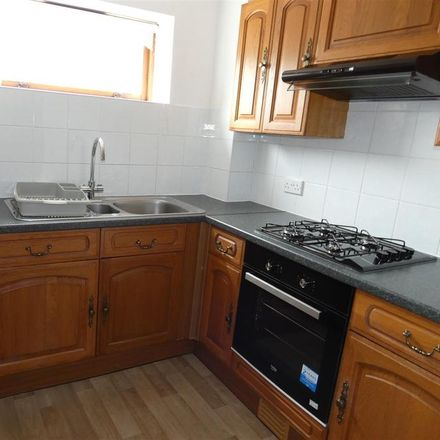 Rent this 2 bed house on Croft Road in Isleham CB7 5QR, United Kingdom