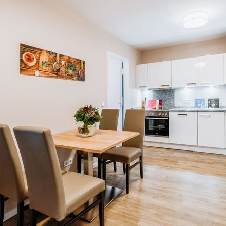 Rent this 2 bed townhouse on Ottobrunner Straße 14 in 81737 Munich, Germany