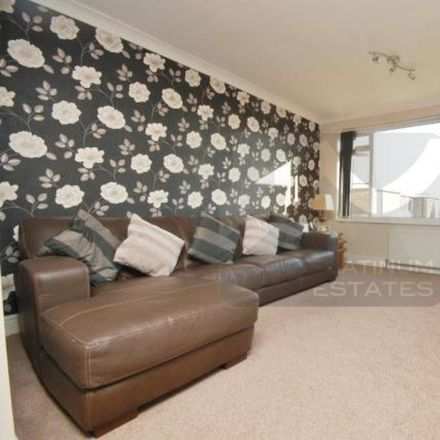 Rent this 2 bed apartment on Southend Arterial Road in London RM2 6PF, United Kingdom
