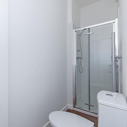 Rent this 1 bed apartment on 114 Holland Road in London W14 8AT, United Kingdom