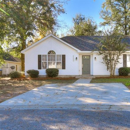 Rent this 3 bed house on 2233 Birnam Place in Augusta, GA 30904