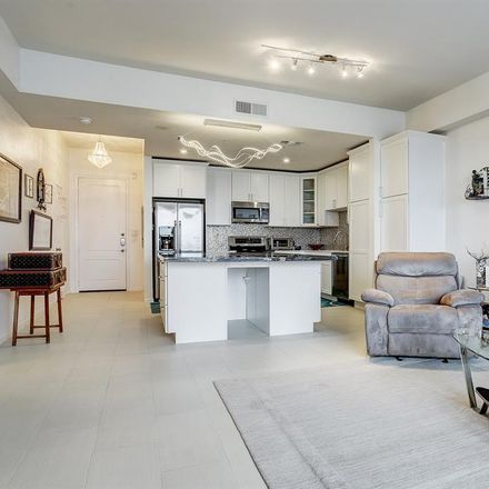 Rent this 1 bed condo on 3505 Sage Road in Houston, TX 77056