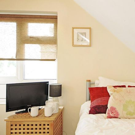 Rent this 0 bed apartment on 30 Leopold Street in Oxford OX4 1TZ, United Kingdom