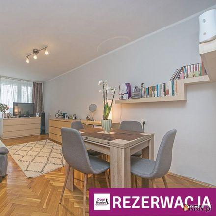 Rent this 2 bed apartment on Kościół pw. św. Józefa in Jagiellońska 9, 80-371 Gdansk