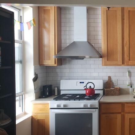 Rent this 1 bed condo on 584 17th Street in New York, NY 11218