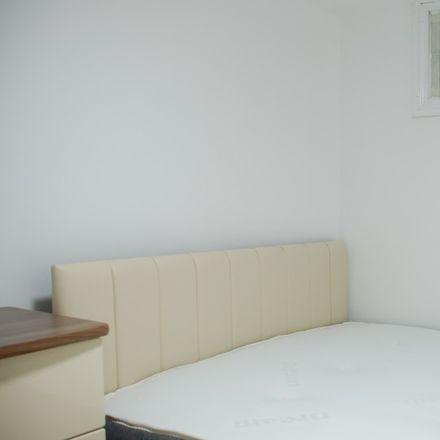 Rent this 2 bed apartment on 96 Capel Street in Rotunda B ED, Dublin