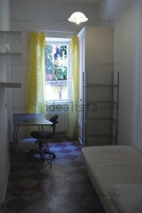 Rent this 3 bed room on Corso Italia in 23, 56125 Pisa PI