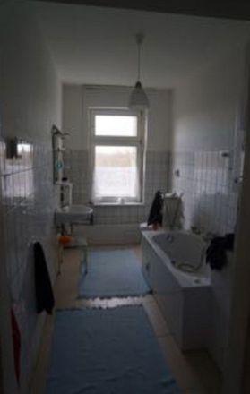 Rent this 3 bed room on Dilleniusstraße in 70374 Stuttgart, Germany