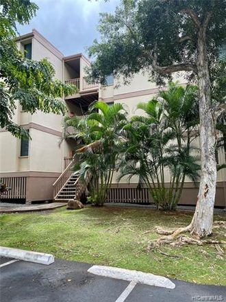 Rent this 2 bed townhouse on Ala Mahiku St in Waianae, HI