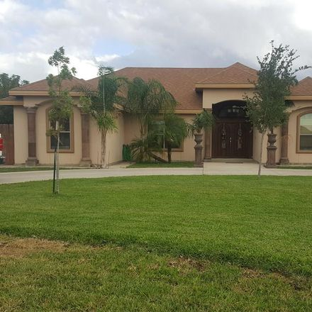 Rent this 3 bed house on 3800 Deer Run Blvd in Eagle Pass, TX