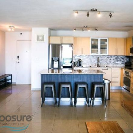 Rent this 2 bed condo on PR 00907