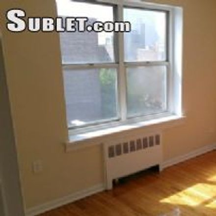 Rent this 3 bed apartment on Church of the Incarnation in 209 Madison Avenue, New York