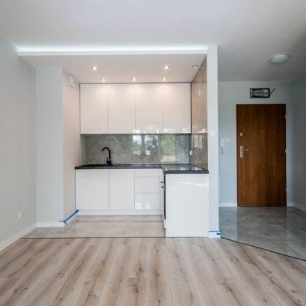 Rent this 2 bed apartment on Transportowa 2 in 15-673 Białystok, Poland