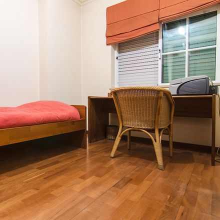 Rent this 2 bed room on A Arte d'Engomar in Rua Miguel Torga 5A, 3200 Lousã e Vilarinho