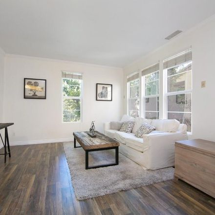 Rent this 3 bed house on 243 Tall Oak in Irvine, CA 92603