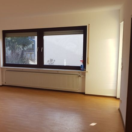 Rent this 3 bed apartment on Kapellenstraße in 76829 Arzheim, Germany