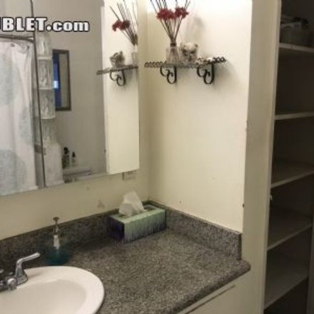 Rent this 2 bed apartment on 598 Boden Way in Oakland, CA 94610