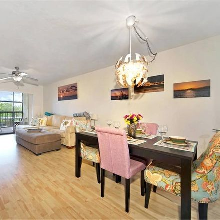 Rent this 2 bed condo on 2121 Collier Avenue in Fort Myers, FL 33901