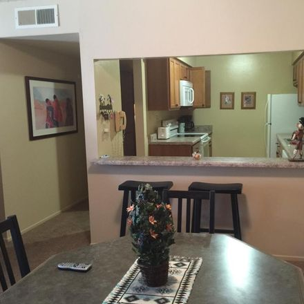 Rent this 2 bed townhouse on 37626 North Tranquil Trail in Carefree, AZ 85377
