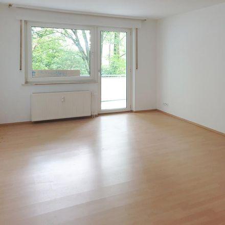 Rent this 2 bed apartment on Hagen in Emst, NORTH RHINE-WESTPHALIA