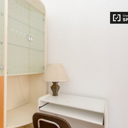 Rent this 2 bed apartment on Vigentina in Viale Bligny, 20136 Milan Milan
