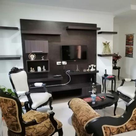 Rent this 2 bed apartment on Avenida 10 Juegos in Jardin I, 660001 El Jardín