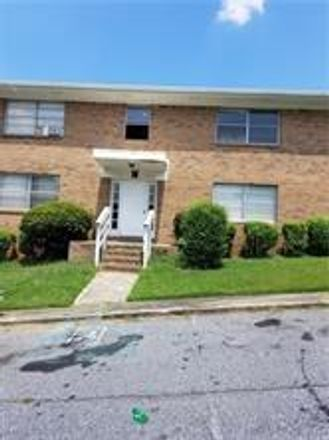 Rent this 2 bed condo on 2400 Campbellton Road Southwest in Atlanta, GA 30311