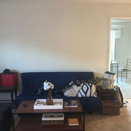 Rent this 1 bed room on 39177 Prospect Avenue in Culver City, CA 90232