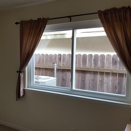 Rent this 1 bed room on 2799 Eggplant Alley in Sacramento, CA 95816