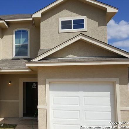 Duplexes for rent in San Antonio, TX, USA - Rentberry