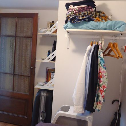 Rent this 1 bed house on Autonomous City of Buenos Aires in La Isla, BUENOS AIRES