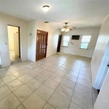 Rent this 3 bed house on 2479 14th Avenue South in Saint Petersburg, FL 33712
