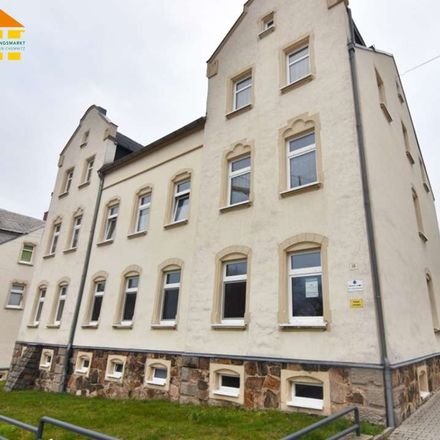 Rent this 2 bed loft on Hartmannsdorf in SAXONY, DE