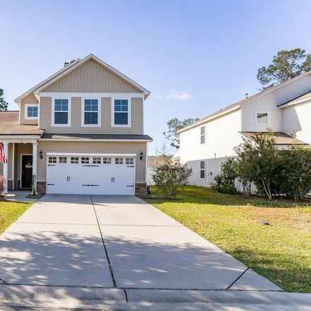 Rent this 4 bed loft on Widewater Rd in Hilton Head Island, SC