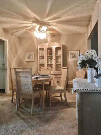 Rent this 2 bed house on 13864 N Tan Tara Dr in Sun City, AZ