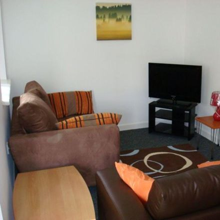 Rent this 1 bed room on Spring Court in Bartholomew Street, Ipswich IP4 2AB