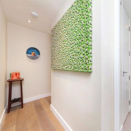 Rent this 2 bed apartment on 117 Haverstock Hill in London NW3 2AG, United Kingdom