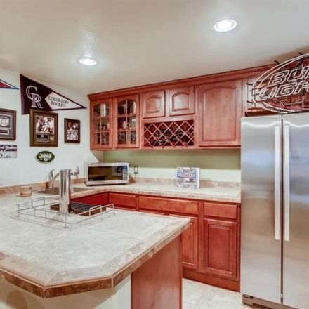 Apartments For Rent In Centennial Co Usa Rentberry