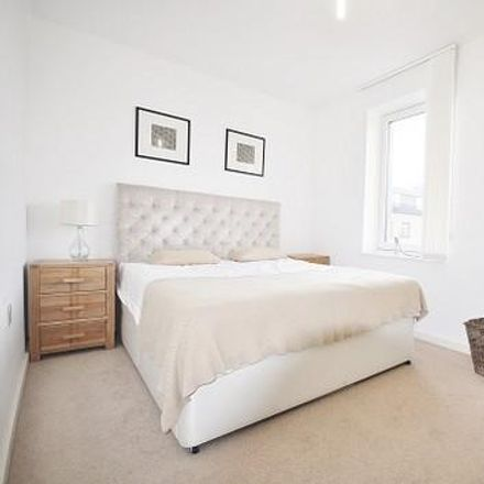Rent this 1 bed apartment on Peabody Avenue in London SW1V 4AS, United Kingdom