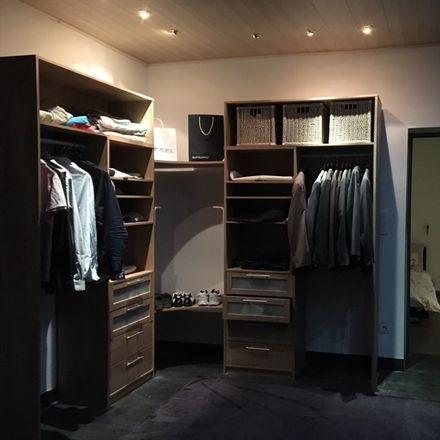 Rent this 5 bed room on Rue de Krebling in 6780 Messancy, Belgium