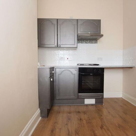 Rent this 1 bed apartment on 10 Festing Road in Portsmouth PO4 0NG, United Kingdom