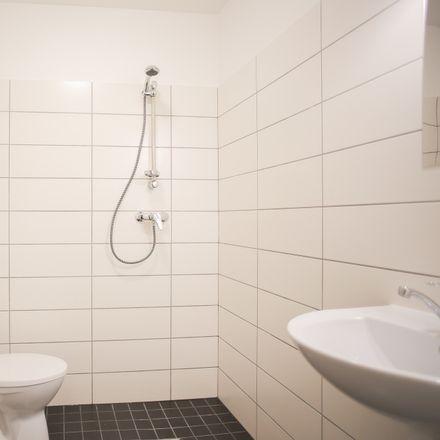 Rent this 4 bed room on Matīsa iela 85 in Latgales priekšpilsēta, Rīga