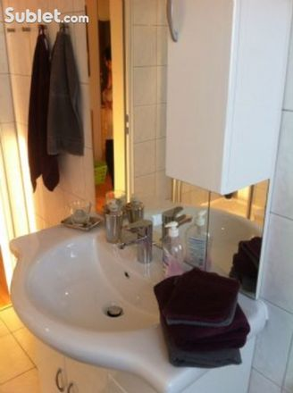 Rent this 2 bed apartment on Kammertsweg in 56070 Koblenz, Germany