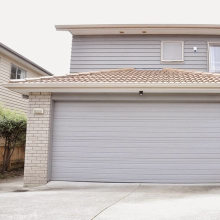 Rent this 1 bed house on Henderson-Massey in Ranui, AUCKLAND
