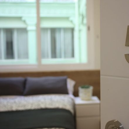 Rent this 0 bed room on Puerta del Sol in 28001 Madrid, Spain