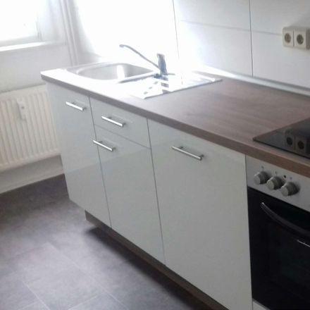 Rent this 2 bed apartment on Hainichen in Crumbach, SAXONY