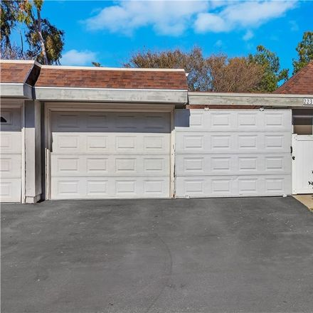 Rent this 3 bed condo on 22325 Caminito Arroyo Seco in Laguna Hills, CA 92653