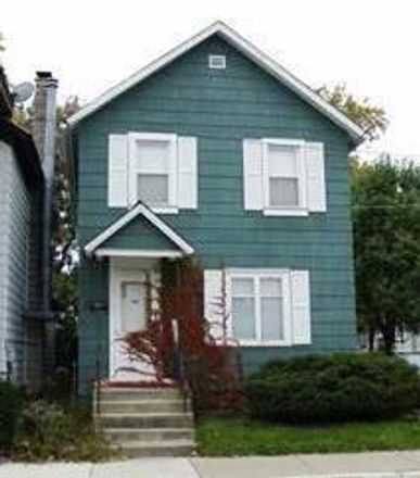 Rent this 3 bed house on 9933 W 143rd Pl in Orland Park, IL