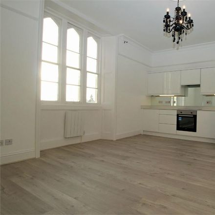 Rent this 2 bed apartment on Gloucestershire Constabulary in Lansdown Road, Cheltenham GL51 6QN