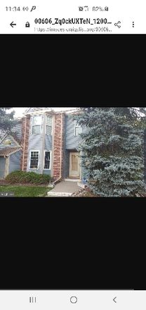 Rent this 1 bed room on 1 Pinewood Drive in Hamilton Township, NJ 08690